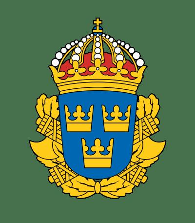 Polisen