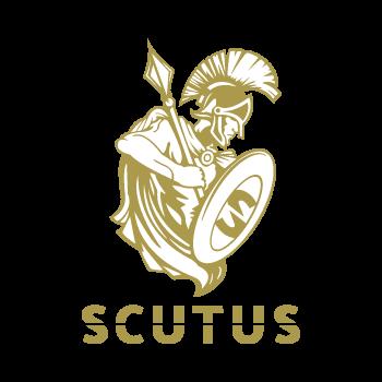 Scutus