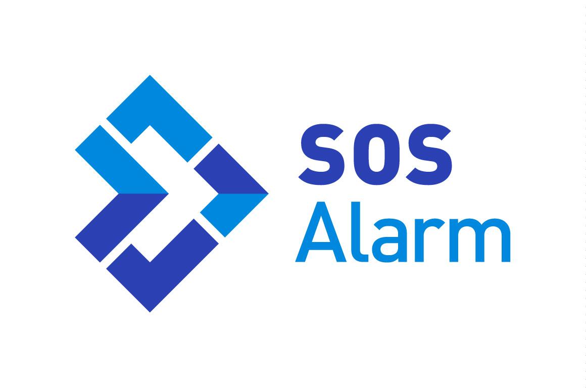 SOS Alarm
