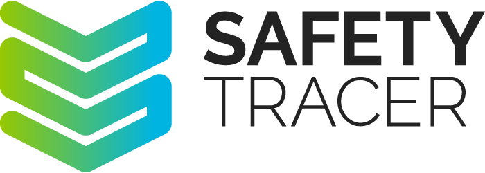 Safety Tracer